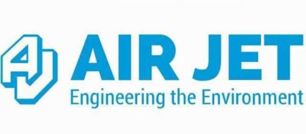 AirJet 20-6-TRL-AE