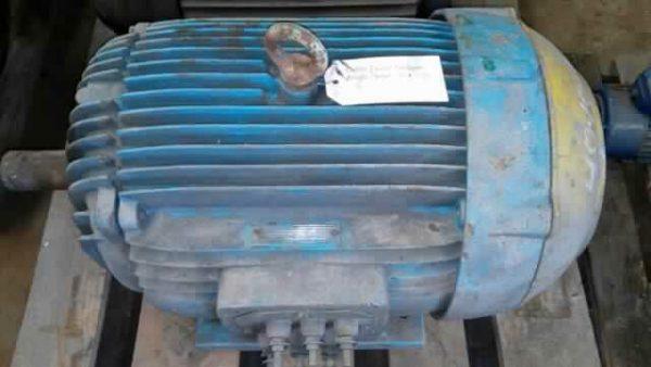 AEG AM225 MZ6 Y227 V6