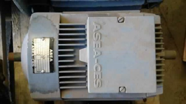ASEA MH 11 2 A