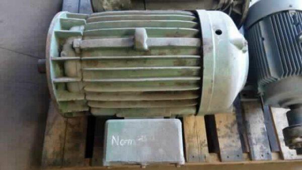 INDAR C-200-L-1/2