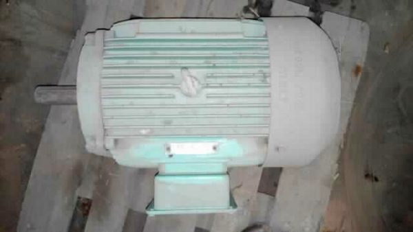 AEG AM 160 LR 4