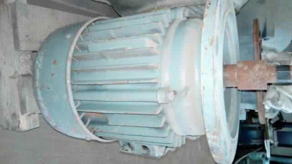 ANTON PILLER ODFL2-410n