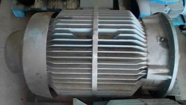 ABB QU 280 S4/2BK