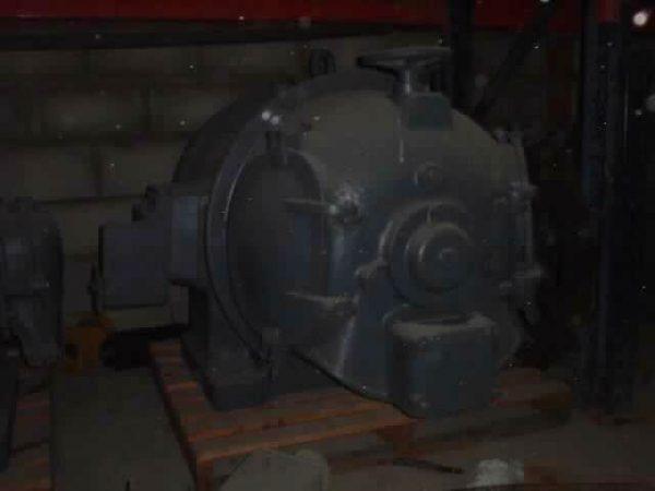 SIEMENS R-2071-4D