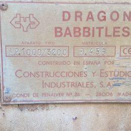 BABBITLESS AP 1000x3200