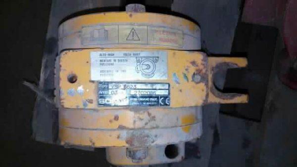 SOMAI VSP6623