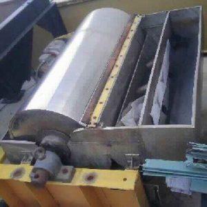 Separador Magnetico 1680x800